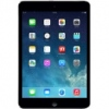 Apple iPad mini 2 Wi-Fi 3G