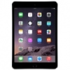 Apple iPad mini 3 Wi-Fi 3G
